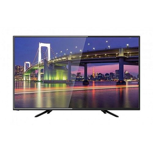 Amani 32''INCHES LED FULL HD