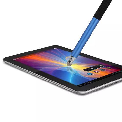 Advanced 2 In 1 Universal Stylus Pen