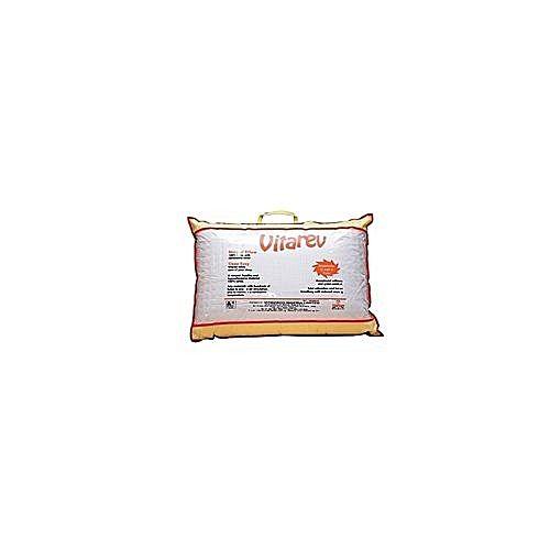 Vitafoam Vitarev Pillow (Delivery Within Lagos Only)