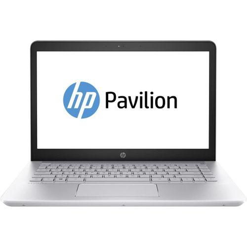 Pavilion 14 X360 Intel Core I5 -7200U 1.6 Upto 3.4Ghz(1TB, 8GB RAM)Touch Screen,Wins 10
