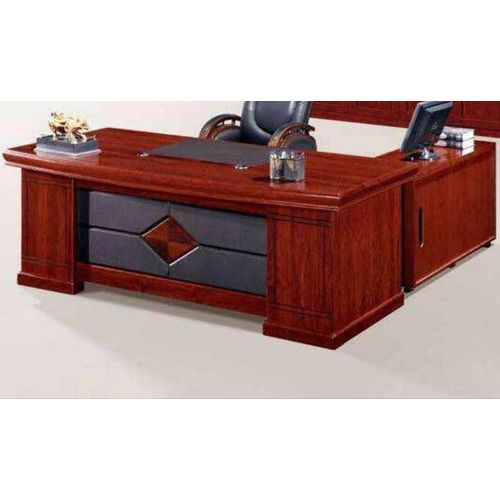 Boss Office Table(payment B4 Delivery)