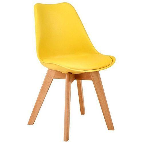 Unique Restaurant Chair