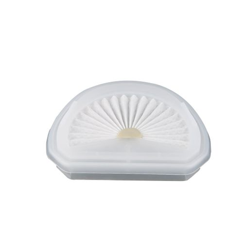 OR Replacement Filter For Black Decker Handheld Vacuum Clean