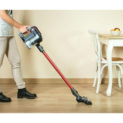 Cordless Upright Stick Vacuum Cleaner