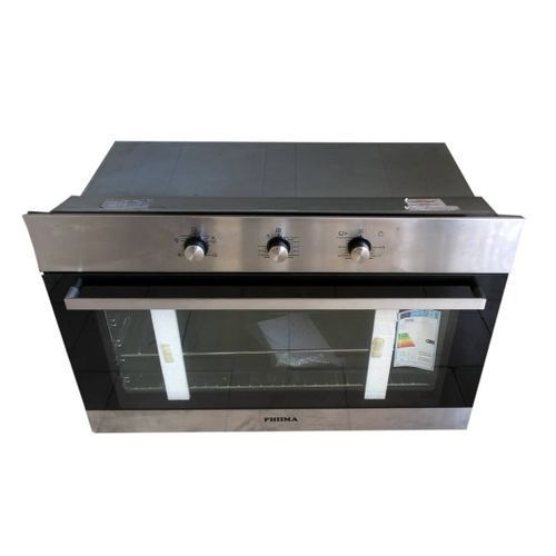 90cm Phiima Built In Electric Oven