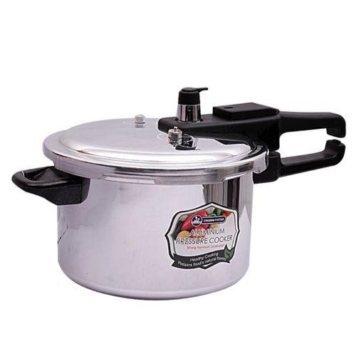 Haris Germany Pressure Cooker-4L