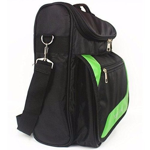 Protective Shoulder Bag Pack For Microsoft Xbox One