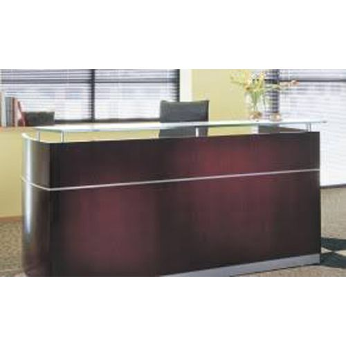 Peudite AOffice Reception Table- Lagos Only