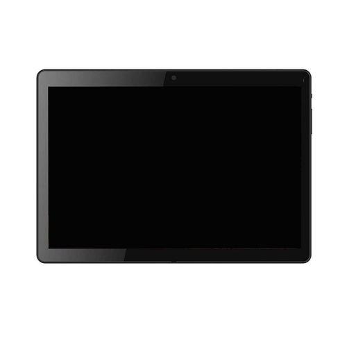 10.1 Inch Origi0al Design 3G Phone Call Android 7.0 8 Core 64GB Tablet EU