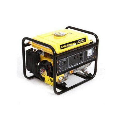 Firman Generator SPG1800 1.1KVA- Recoil