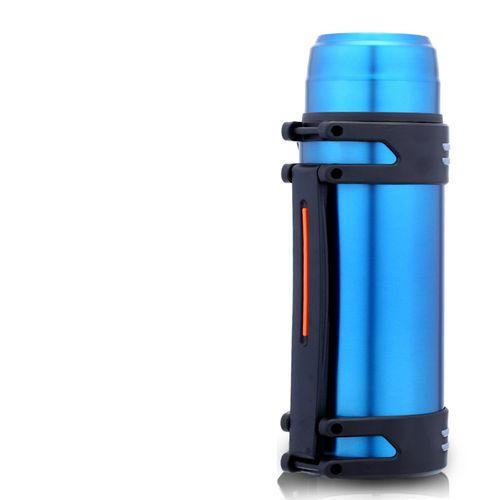 Travel Mug - 2.0L Stainless Steel Kettle Insulation Bule