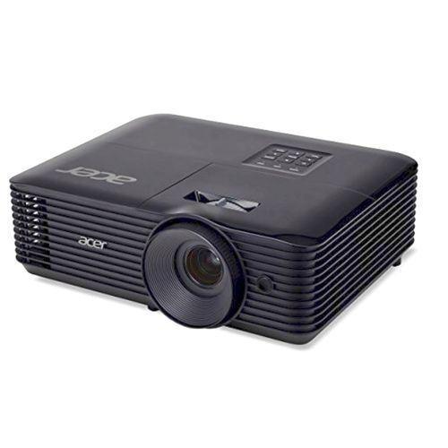 X118H - Projector 3600 Lumens