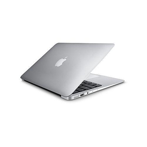 MacBook Air 13 Inch 2017YR (1.8GHz Intel Core I5 Dual Core Processor, 8GB RAM, 128GB SSD) Silver