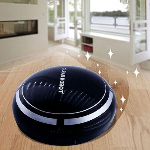 Automatic Clean Robot Smart Robot Vacuum Home