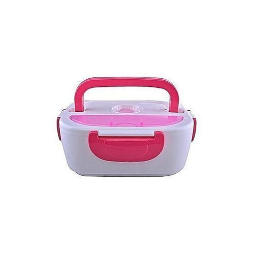 Electric Food Warmer/Lunch Box