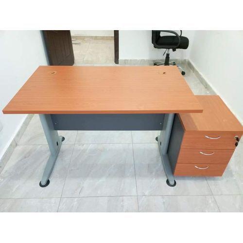 Standard Office Table (Latest Design)