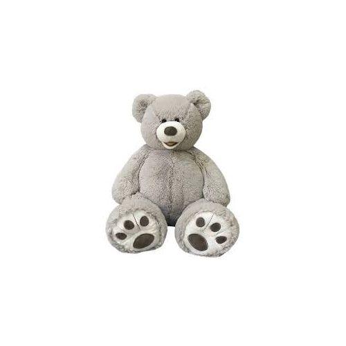 25-Inch Plush Teddy Bear Hugfun