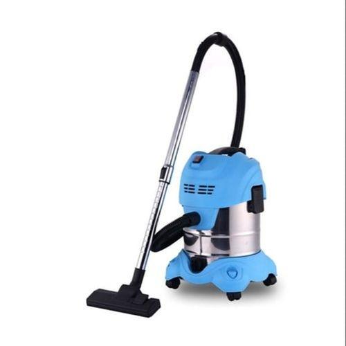 R.S Magic Vacuum Cleaner 3X1 Wet & Dry Industrial