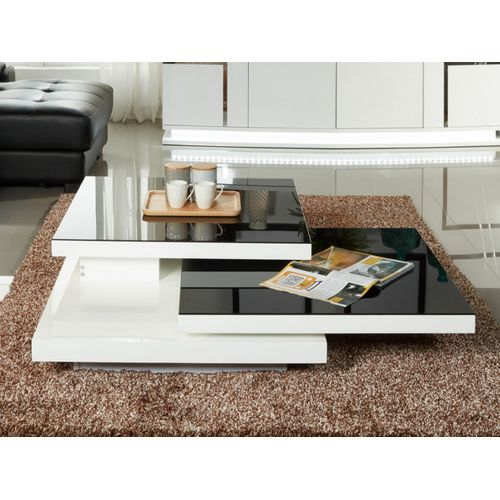 Timeless Centre Coffee Table