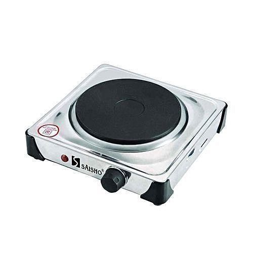 Saisho Electric Hot Plate Hp3