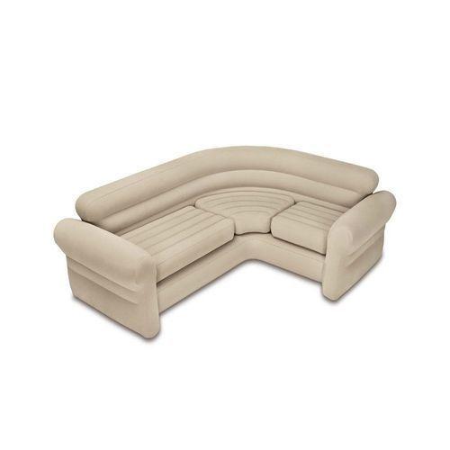 Corner Air Chair