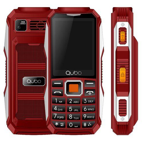X388 Dual Flashlight,5000mAh Big Battery,Dual SIM,cell Phone