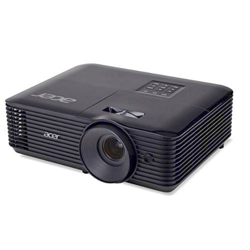 Projector 3600 Lumens