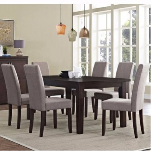 Dining Table Set ( Lagos Only)