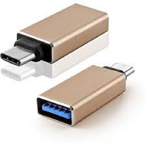 Type C To USB OTG For Samsung