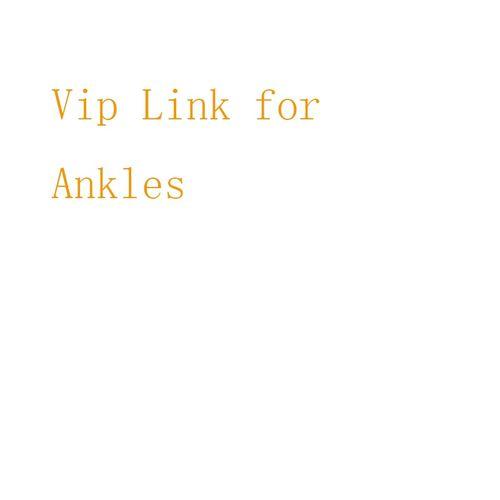 Vip Link Tableware