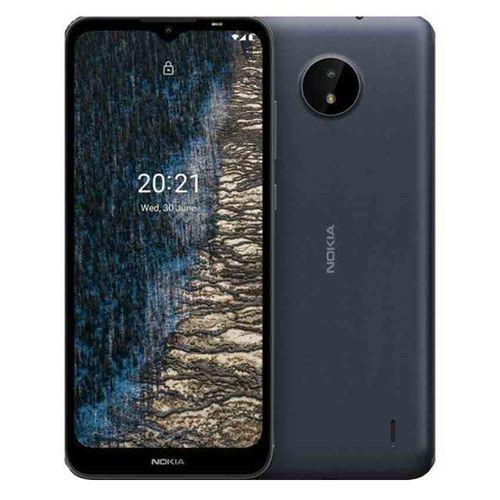 Nokia C20-1GB, 16GB ROM