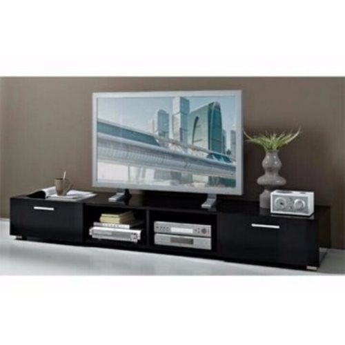 OMEGA TV Stand(Delivery Within Lagos Only)