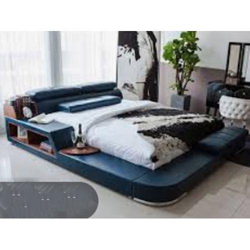 Dylan Rose Luxury Ultra Modern Design Bed Set