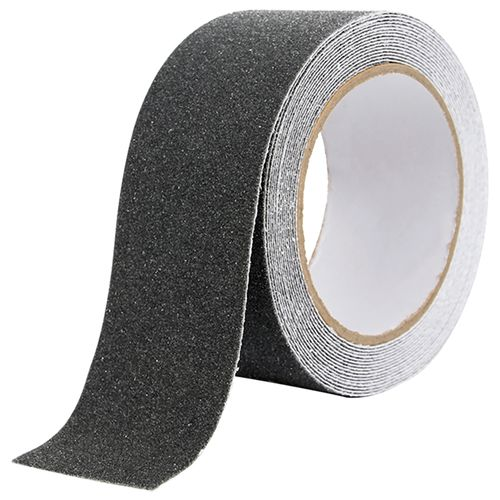 Anti Slip Grip Tape Non-Slip Traction Tapes Adhesive Grip
