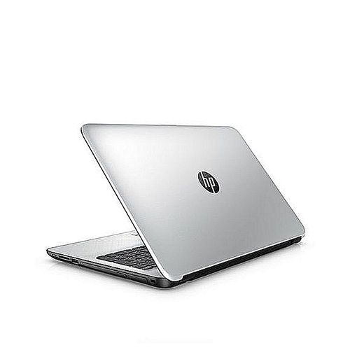 15 Intel Core I3-2.2 Upto 4.0Ghz (16GB Optane Memory 4GB RAM,1TB HDD And Mouse) Wins 10