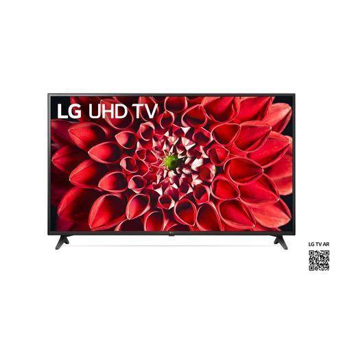 UHD 4K TV 55 Inch UN7100PVA ,4K Active HDR WebOS Smart AI ThinQ