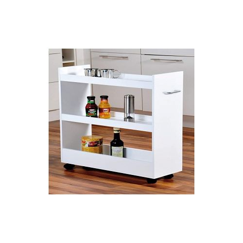Kesper Niche Shelf (Delivered Within Lagos)
