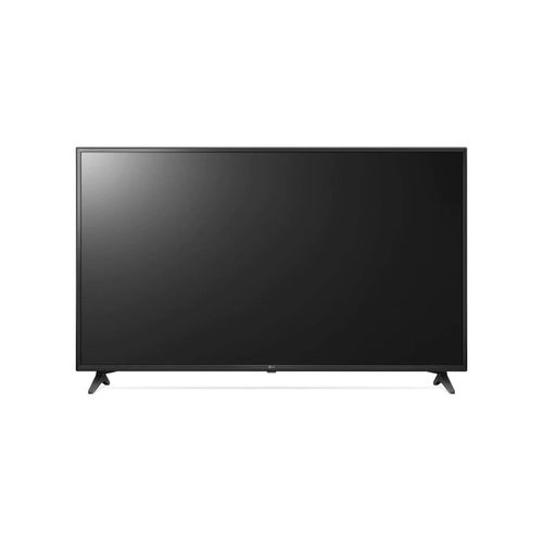UHD 4K TV 60 Inch UN7100PVA ,4K Active HDR WebOS Smart AI ThinQ