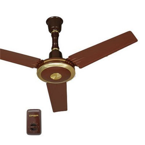 Short Blade Ceiling Fan -36 Inches