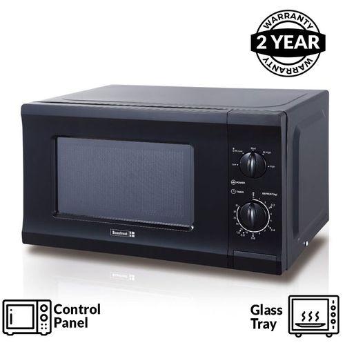 20-Litre Microwave Oven SFMWO20CM