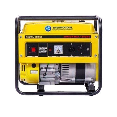 Generator SML JUNIOR 1500MS 1.25KVA/1KW