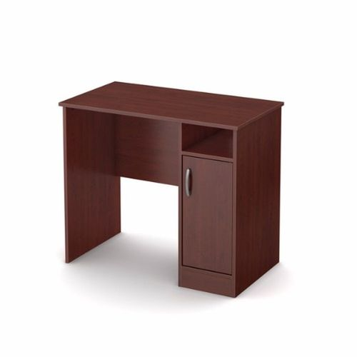 Royal Cherry Desk (Delivery Within Lagos Only)