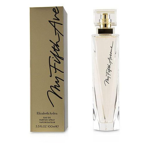 My Fifth Avenue For Women 100ml EDP