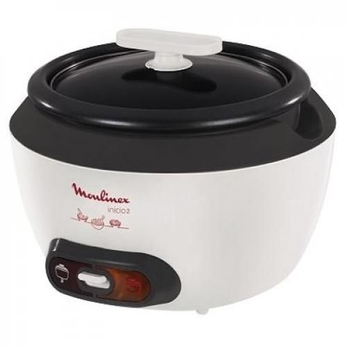 1.8 Litre Rice Cooker - 560W