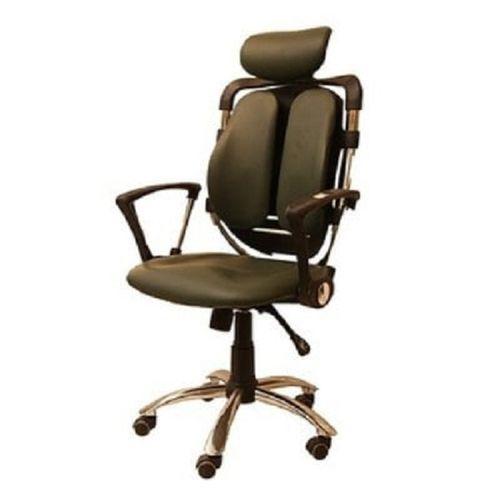 Generic Ergonomic Executive Office Chair