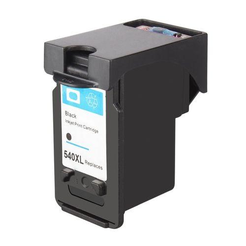 TA-Ink Cartridge Compatible For Canon Pixma MG2150 MG2250 MG3250 Printer Non-OEM Black