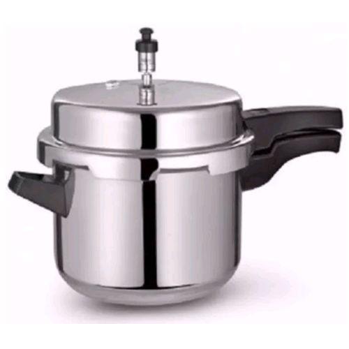 8L Pressure Pot
