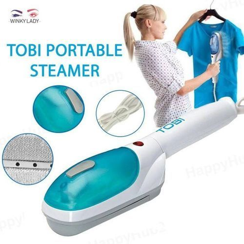 product_image_name-Tobi-Portable Hand Held Steam Travel Iron-1