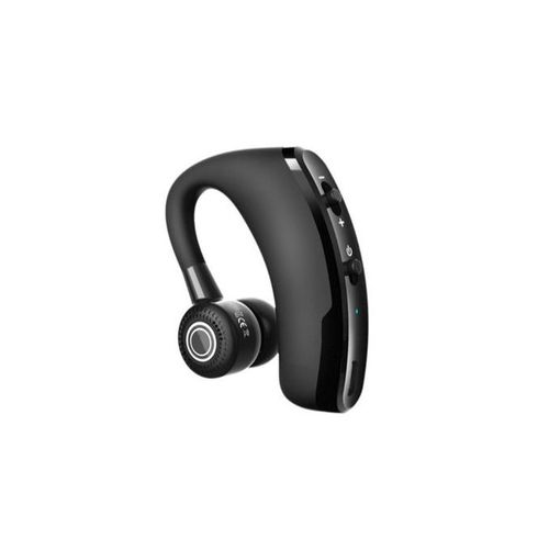 V9Wireless CSR Bluetooth Headset Headphones Earpiece