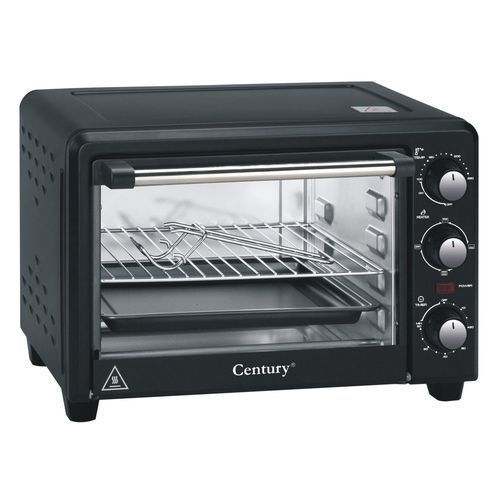 Electric Oven - 20Litres